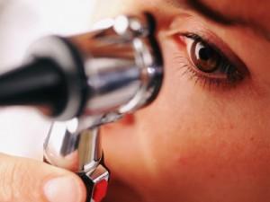 glaukoma-300x225